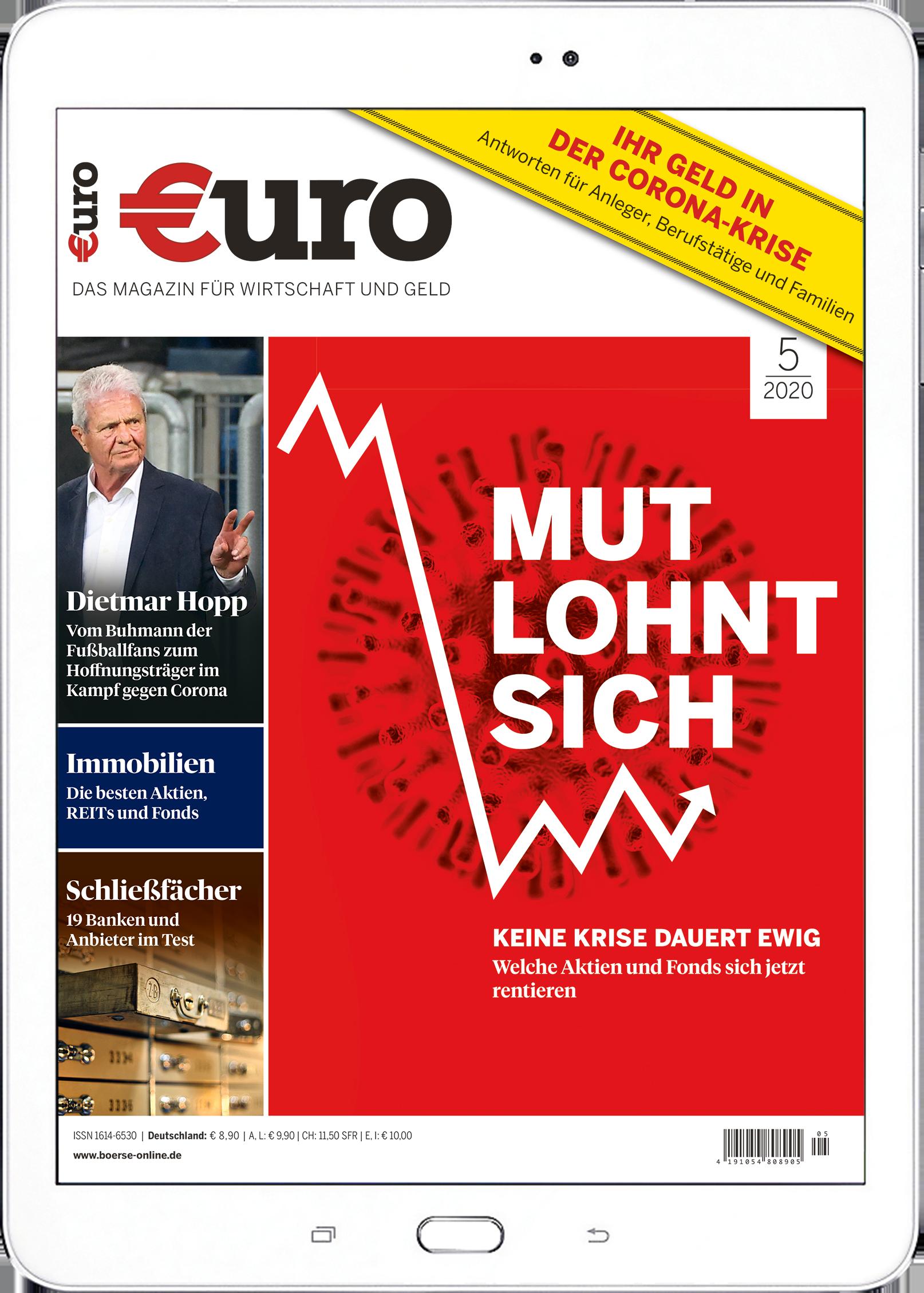 Home   eurorobo.de